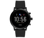 La future smartwatch Fossil Gen 6 repérée sur Internet, avec compatibilité LTE et NFC
