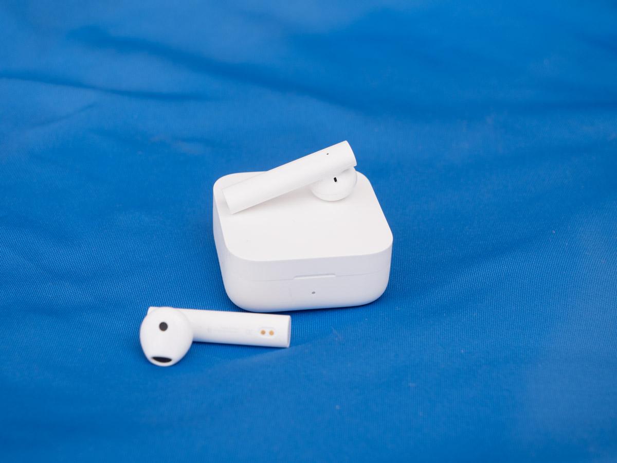 Xiaomi Mi True Wireless Earphones 2 Basic (3).jpg