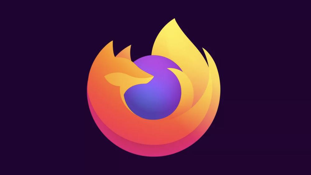 Firefox banner © Mozilla