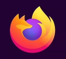 L'adoption de Firefox en chute de 85%