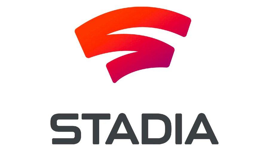 Stadia : Google devant la justice pour avoir exagéré la qualité des jeux en streaming ? - Clubic
