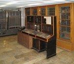 Une archiviste a retrouvé le manuel d'utilisation du plus vieil ordinateur du monde