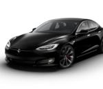 Tesla annonce une hausse des prix de 10 000 dollars pour le lancement de la Model S Plaid
