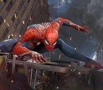 Marvel's Spider-Man n'aura pas de mise à niveau gratuite vers sa version PS5