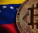 Le Venezuela donne un cadre réglementaire au minage du Bitcoin (BTC) et des crypto-monnaies