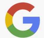 Après Facebook, Google explique les conséquences de la politique de vie privée d'Apple