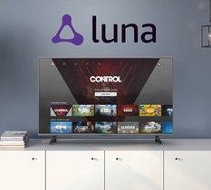 Tout savoir sur Luna, le nouveau service de Cloud gaming d'Amazon