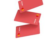 La néobanque professionnelle Finom se lance en France