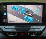 Volkswagen proposera sur ses véhicules la conduite autonome à l'heure, pour environ 7 euros