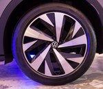 Volkswagen : une enveloppe de 15 milliards pour le véhicule électrique en Chine