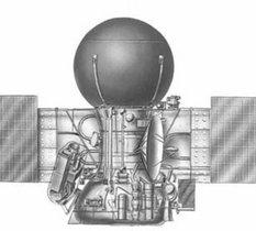 Programme spatial Vega : dernier acte sur Venus