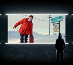 Fargo : au royaume des losers, la violence est reine