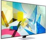 Samsung annonce le HDR10+ Adaptive sur ses TV QLED de 2021