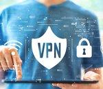 Quel est le meilleur VPN du moment ?