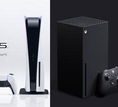 Xbox Series S | X ou Playstation 5 : laquelle est faite pour vous ?