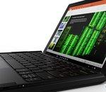 Le pliable ultra solide ? Lenovo arme son ThinkPad X1 Fold avec un prix salé au lancement