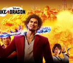 Yakuza : un avenir sous le signe du RPG au tour par tour d'après le créateur de la série