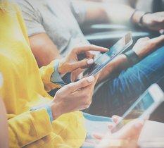 Meilleur forfait mobile : comparatif des forfaits sans engagement d'octobre 2020