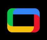 Google TV aura un mode basique sans son Assistant et sans applications