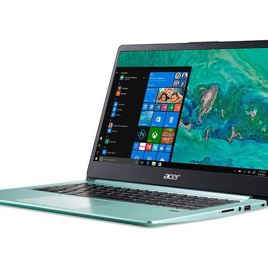 Acer Swift 1 (SF114-32-P8FR)