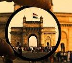 En Inde, la tech veut lancer une boutique d'applications concurrente à l'App Store et Google Play