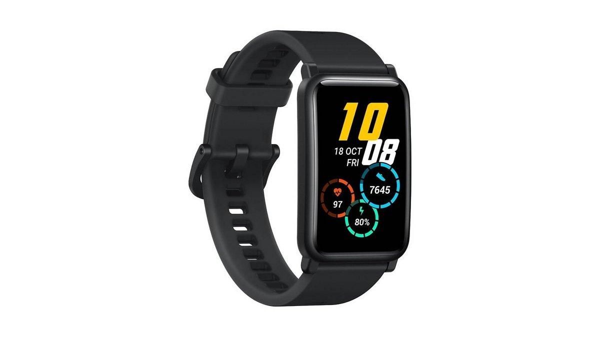 montre connectée Honor Watch ES