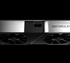 Test NVIDIA GeForce RTX 3070 : la reine du 1440p
