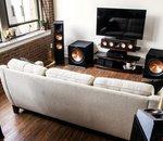 Dolby/ DTS : comprendre les différents formats audio home-cinema et traitements multicanaux