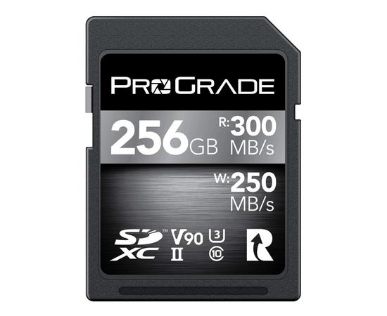 ProGrade Digital UHS-II