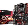 Vente flash : une carte mère MSI AMD B450 Gaming Plus Max à moins de 80€