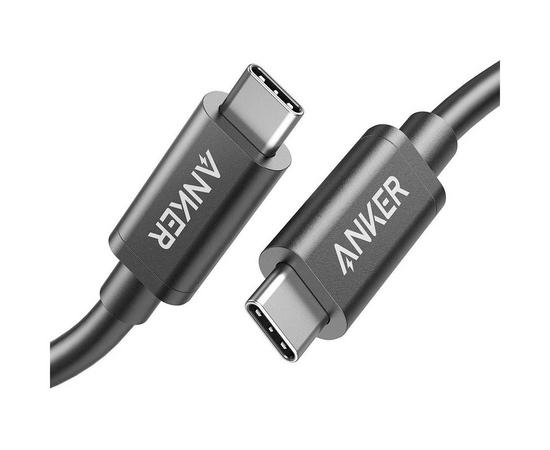 Anker Câble USB-C vers USB-C Thunderbolt 3