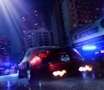 Le prochain Need for Speed repoussé à 2022 pour laisser le champ libre à Battlefield 6