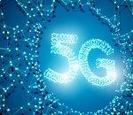 5G : pour le Haut conseil pour le climat, la technologie va augmenter l'impact environnemental du numérique