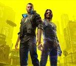 Cyberpunk 2077 : au tour des versions PlayStation de se présenter