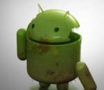 La developer preview d'Android 12 est disponible