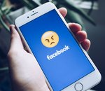 Le parquet de Paris va se doter d'un département spécialisé dans la répression de la haine en ligne