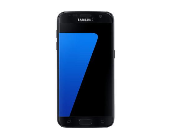 Samsung Galaxy S7 - reconditionné