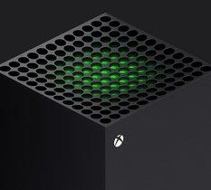 Xbox Series X : nos impressions après trois semaines de test