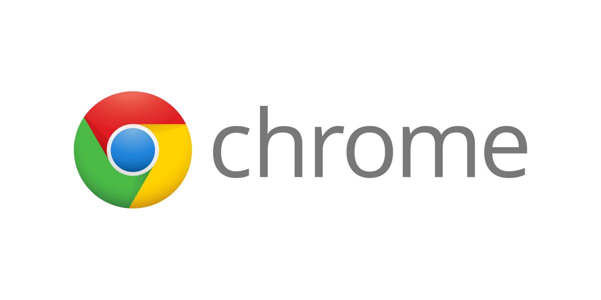 Google chrome ban