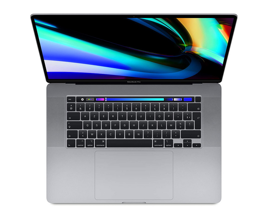"Apple MacBook Pro 16"" (2020)"