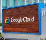 Google collectera les données médicales de 2000 hôpitaux américains pour ses algorithmes