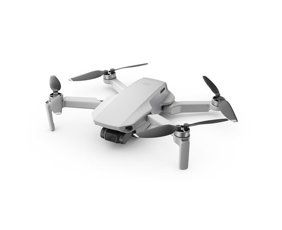 DJI Mavic Mini