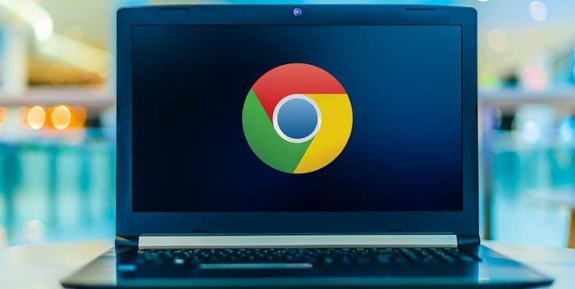 Chrome 88 débarque et signe la fin de Flash et du FTP
