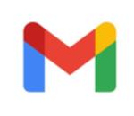 G Suite devient Google Workspace et s'offre une nouvelle identité visuelle