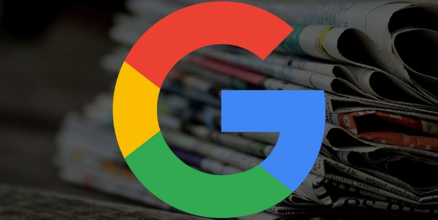 Abus de position dominante : la justice américaine ouvre une procédure contre Google