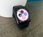 Test Apple Watch SE : moins chère mais pour quelles concessions ?