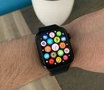 Les meilleures applications pour votre Apple Watch