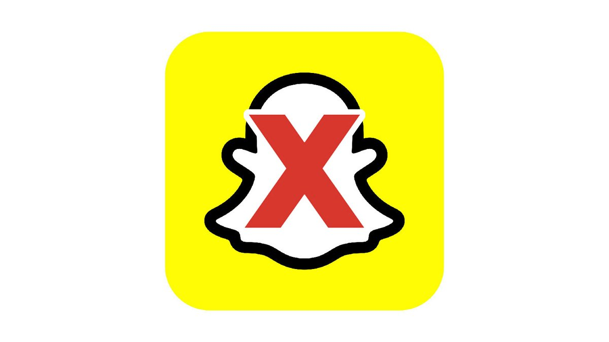 Tuto Snapchat