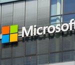 Microsoft planche sur ses propres SoC ARM pour les PC Surface et pour les serveurs