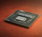AMD Ryzen 7 5800X, Ryzen 9 5950X : les scores CPU-Z des prochains processeurs se montrent